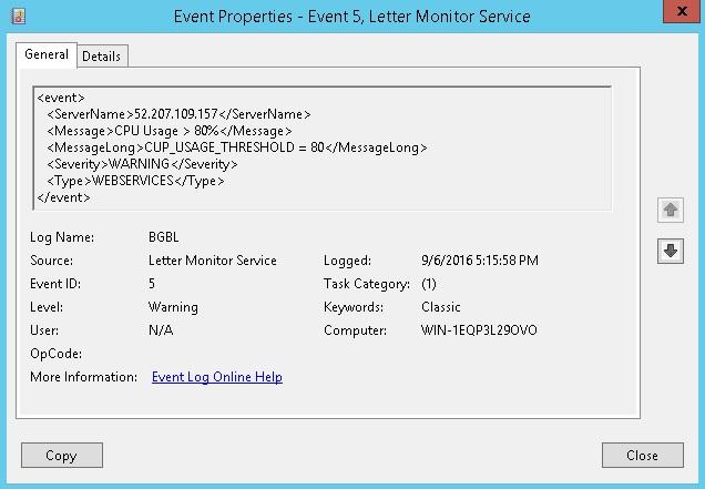CPU_eventlog