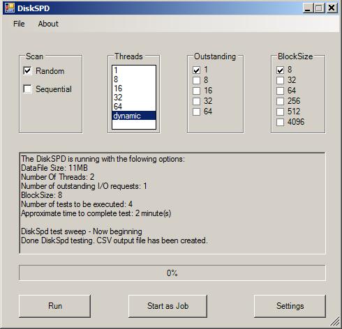 DiskSPD_GUI