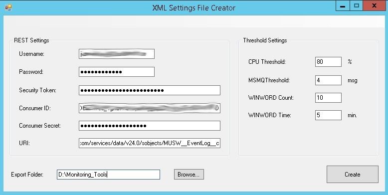 XML_Settings_Creator1