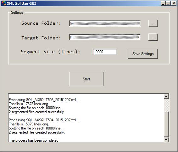 XML_Splitter_1