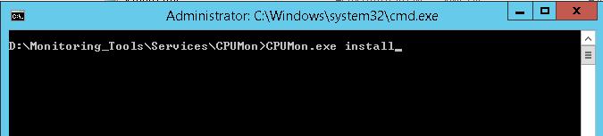 cpu_mon_console