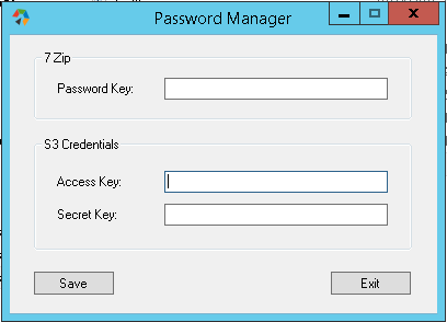 password_tool