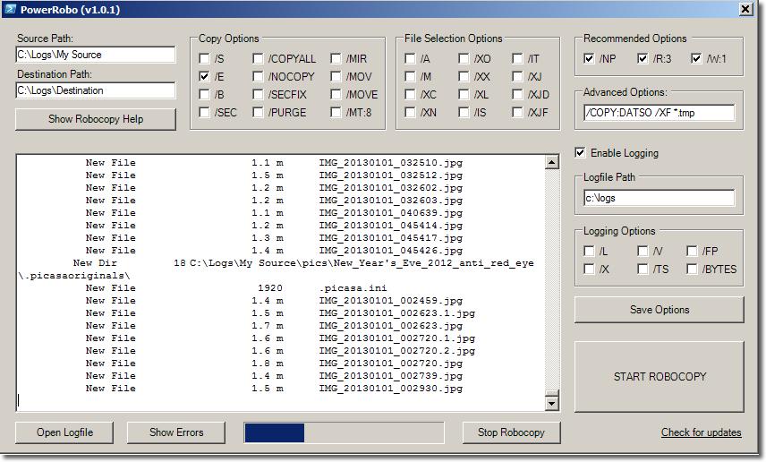 PowerShell Task Automation Blog - PowerShell Scripts & GUI Tools